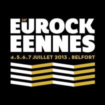 eurock10