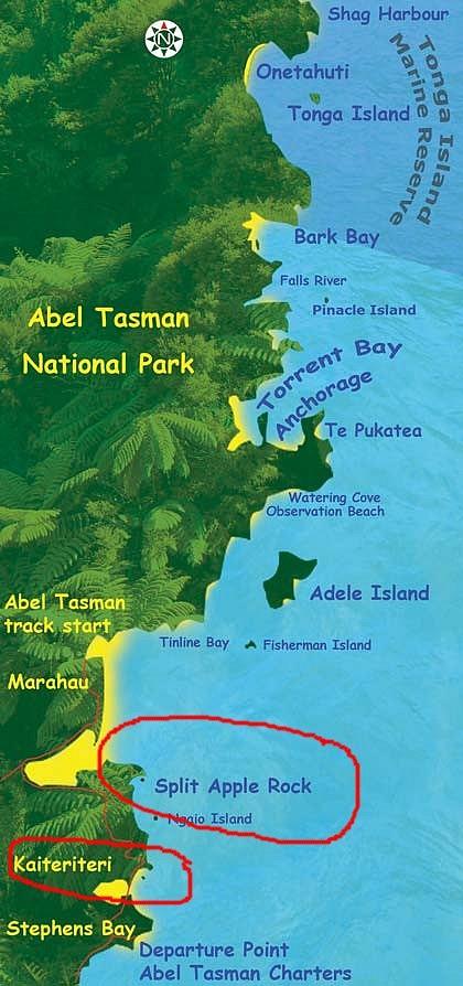 map_atnp