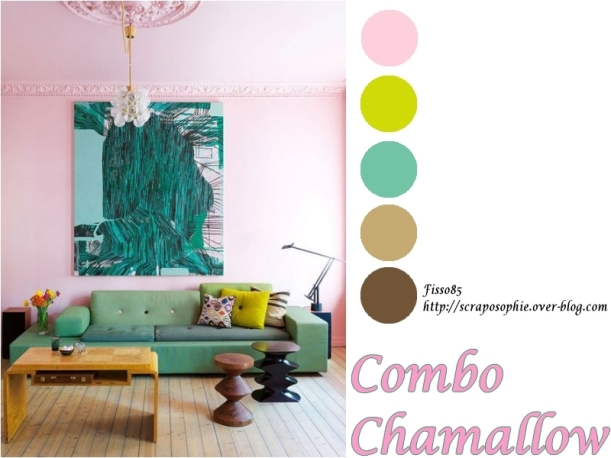 ob_4c8aa9_combo-chamallow-rose-vert-brun