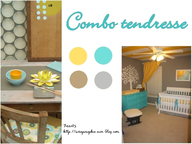 ob_524725_combo-tendresse-turquoise-jaune-gris-beige