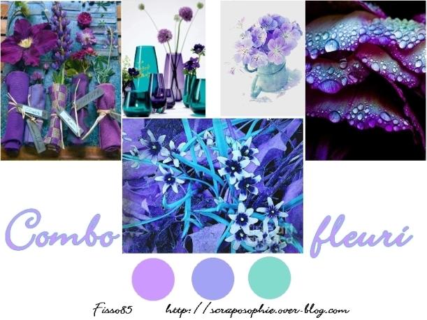 ob_2d9df9_combo-fleuri-violet-parme-turquoise
