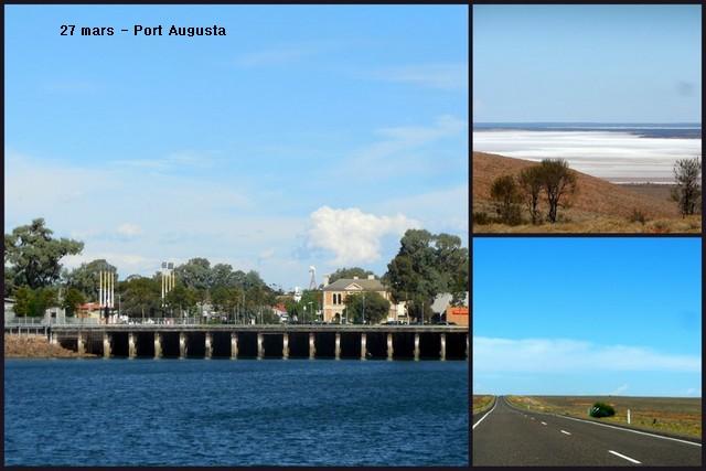 6- Port Augusta