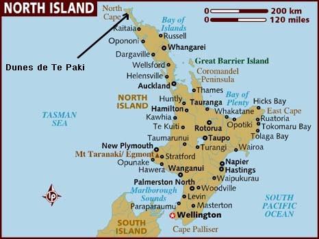 map_of_north-island