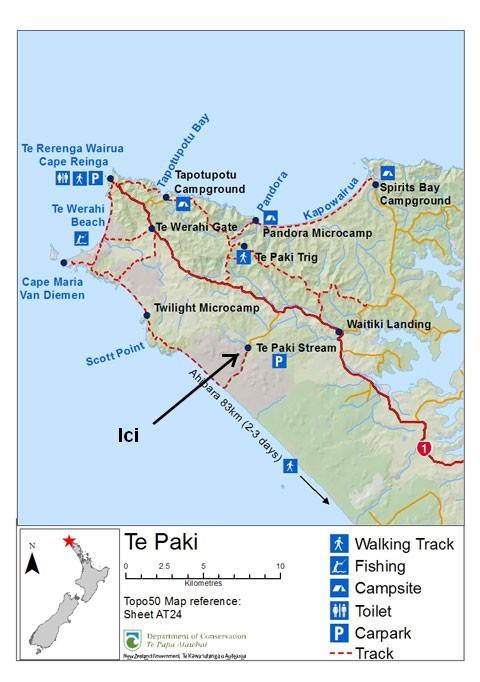 te-paki-map-480
