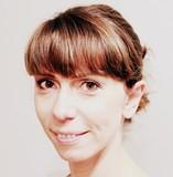 portrait Helen avatar
