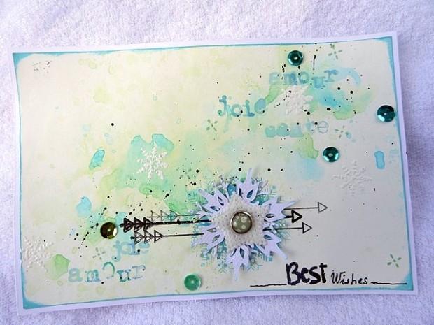 DSC03746'