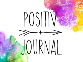 positiv-journal-logo-insta