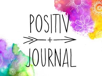 positiv-journal-logo-insta