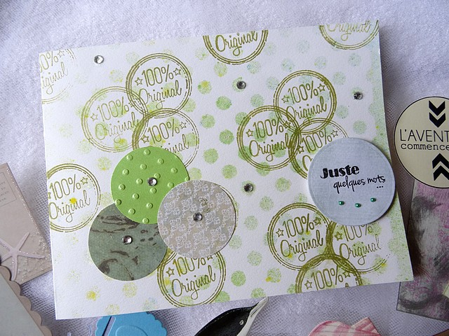 Carte Christine Stampin'Co (1)