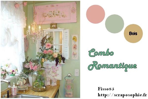 combo-romantique-rose-pâle-mint-bois