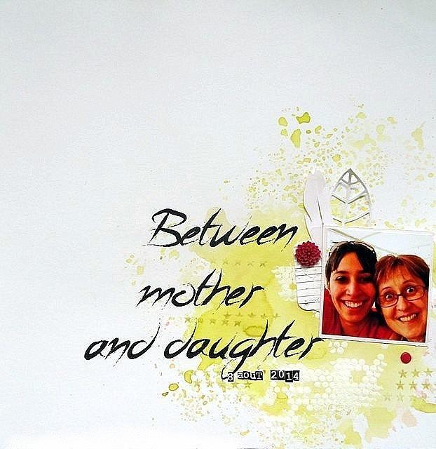 Betweenmother&daughter (1)