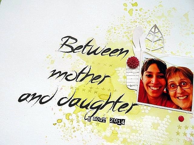 Betweenmother&daughter (2)