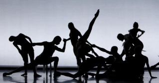 danse111