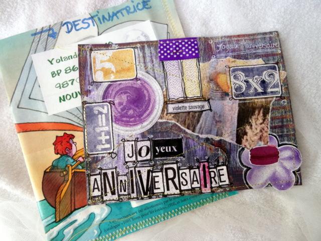 Carte anniversaire Mme Pinat (1)