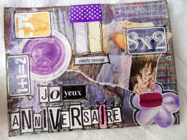 Carte anniversaire Mme Pinat (2)