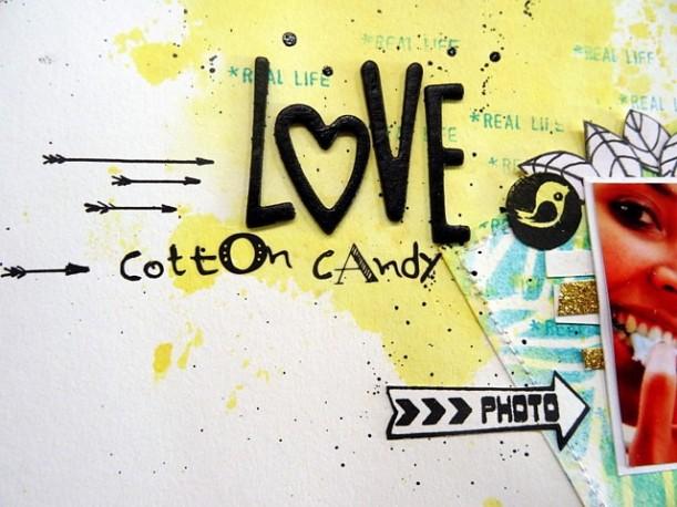 Lovecottoncandy (4)