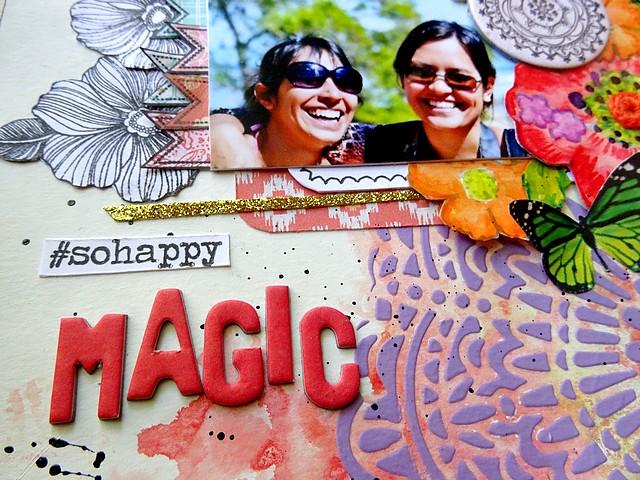 Magic-Inspibohème (4)