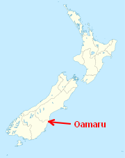 180px-New_Zealand_location_map.svg