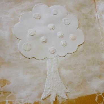 Si j'étais un arbre (5)