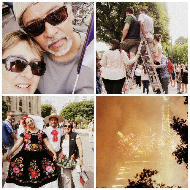 PicMonkey Collage3'