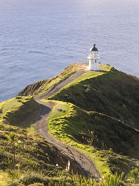 280px-Cape_reinga_lighthouse