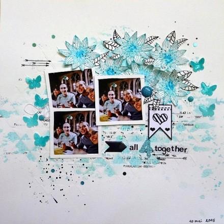 All4together-Epreuve7-Jeudelété-Scrap RDV (1)