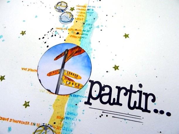 Partir-Epreuve1-Jeudelété-ScrapRDV (2)