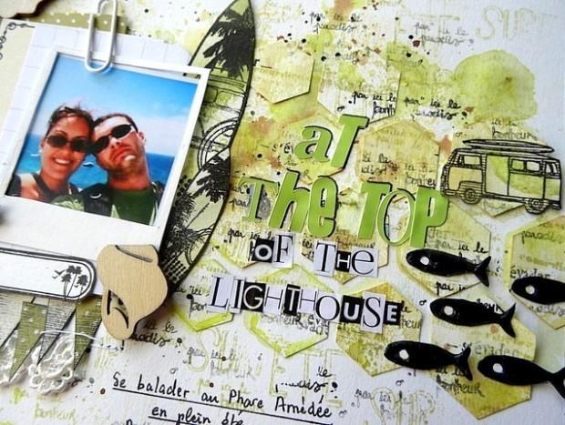 Atthetopofthelighthouse-Epreuve8-Jeudelété-Scrap RDV (2)