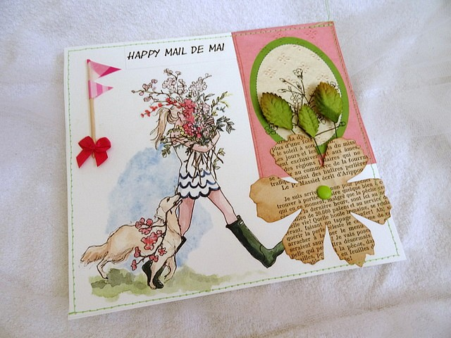 Happy mail Mai de Mme Pinat (1)