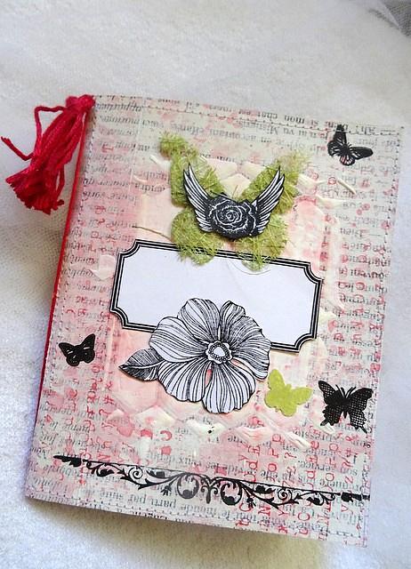 Happy mail Mai de Yo (2)