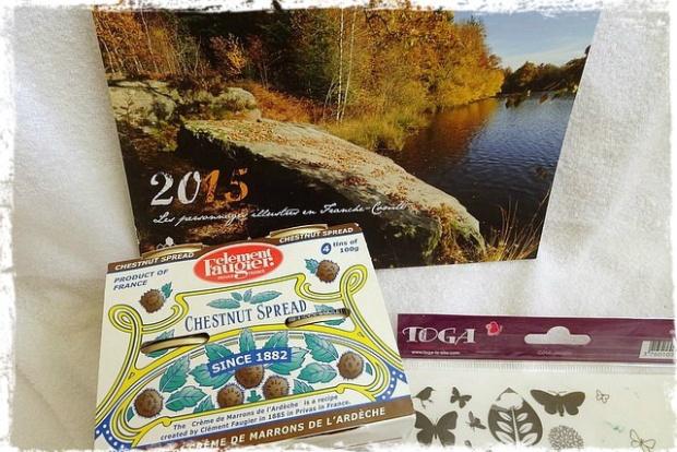 Happymailavril vertmarron chocolatdeMme Pinat (3)