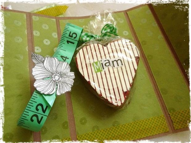 Happymailavril vertmarron chocolatdeYopourMme Pinat (6)