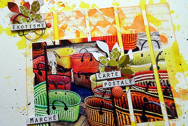 Colorful - Inspi affiche S207 - 52RueScrapcopines (2)