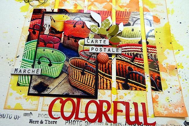 Colorful - Inspi affiche S207 - 52RueScrapcopines (3)