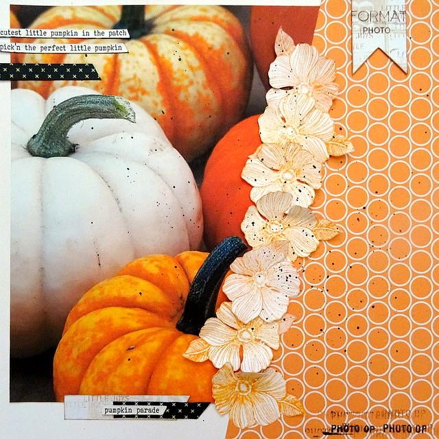 Pumpkinparade - TournoiAntrescrap- epreuve1 (1)