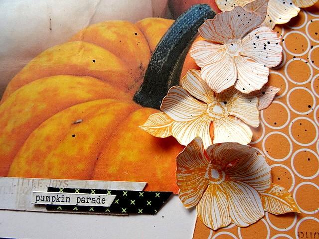 Pumpkinparade - TournoiAntrescrap- epreuve1 (2)