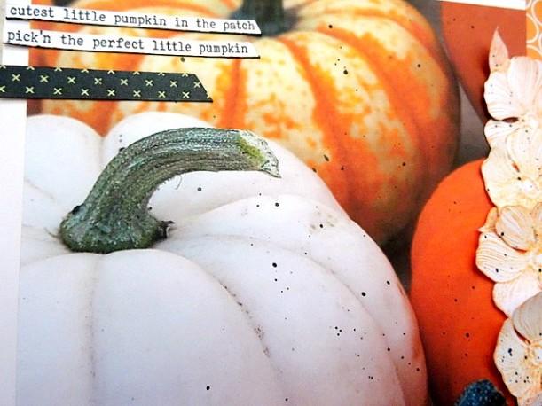 Pumpkinparade - TournoiAntrescrap- epreuve1 (3)