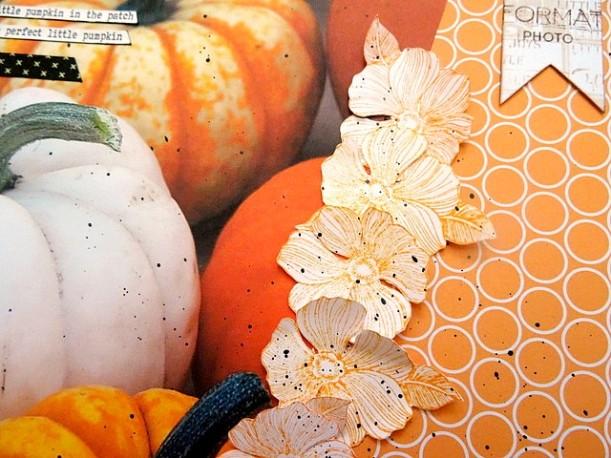 Pumpkinparade - TournoiAntrescrap- epreuve1 (4)