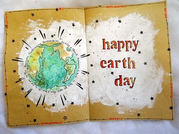 S22 - Bon anniversaire à notre Mère la Terre (1)