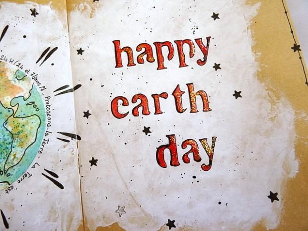 S22 - Bon anniversaire à notre Mère la Terre (3)