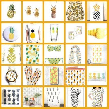 ananas11