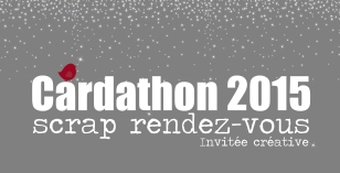 invitée cardathon2015