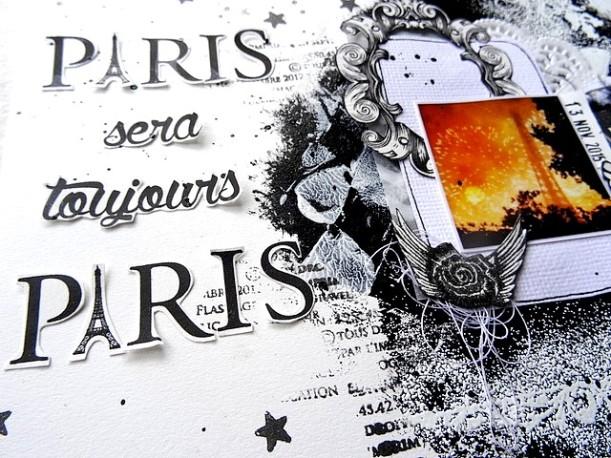 PariseratoujoursParis- ChallengeS209-52Rue ScrapCopines + Epreuve 3B Tournoi Scrap Z'amies (2)