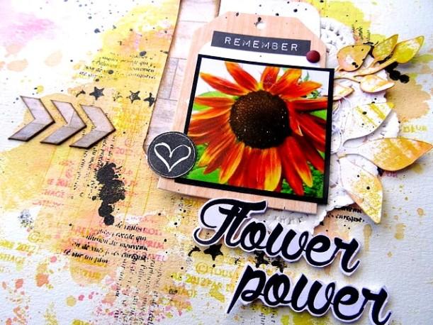 TournoiAntrescrap2015-Epreuve4 - Page Flower power (2)