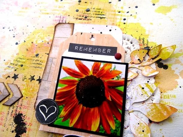 TournoiAntrescrap2015-Epreuve4 - Page Flower power (3)