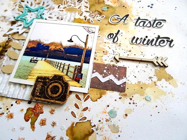 A taste of winter - Challenge 6A - Tournoi Scrap Z'amies (4)