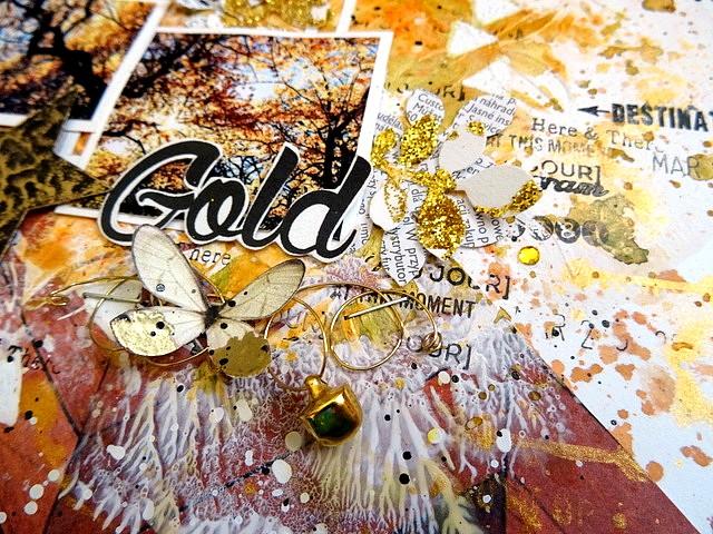 Gold - Challenge 6B - Tournoi Scrap Z'amies (3)