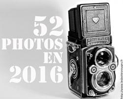 logobottes2016-2pm
