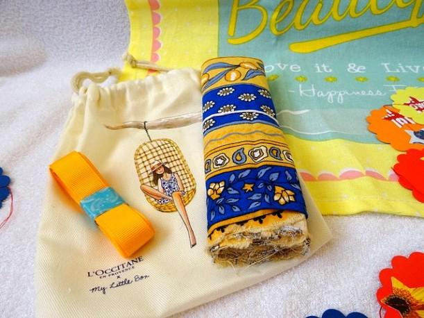 Happy Mail de Juillet de Mme Pinat (3)