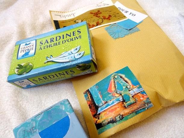 Happy Mail de juillet de Mme Pinat (4)